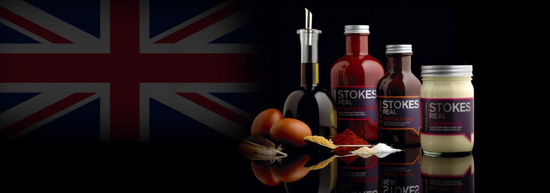 british fine food