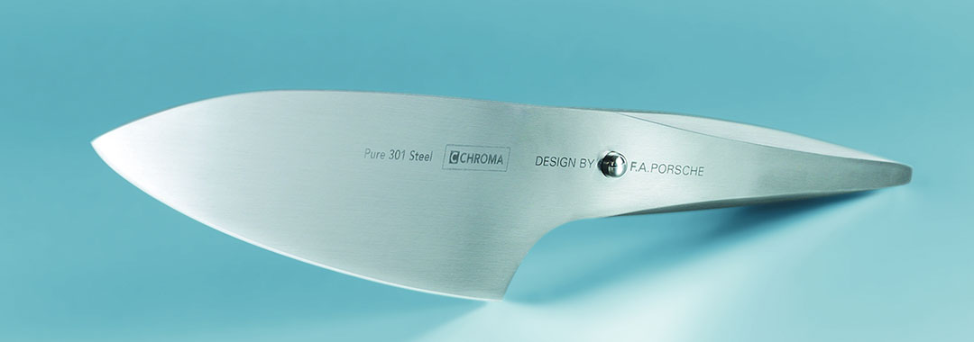 cookware kitchenware