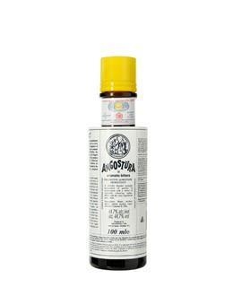 Angostura Aromatic Bitters - Angostura