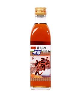 Hon Mirin Condiment - Sumiya Mirin
