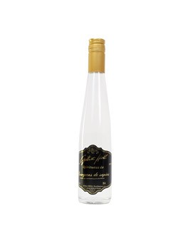 Fir tree buds eau de vie - Gilbert Holl