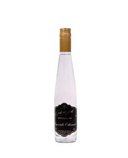 Asperula Odorata brandy - Gilbert Holl
