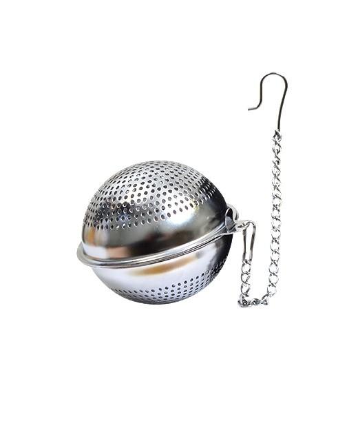 Tea ballinfuser- 1 cup - Dammann Frères
