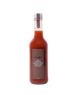 Black Krim Tomato juice - Alain Milliat