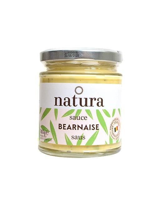 Bearnaise sauce - Natura