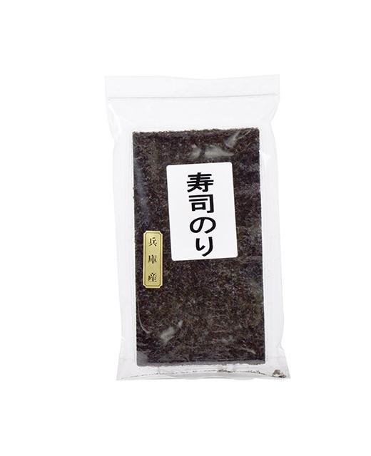 Nori - high quality - Sanpuku Nori