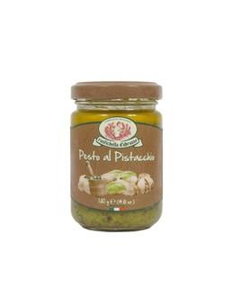 Pistachio Pesto - Rustichella d'Abruzzo