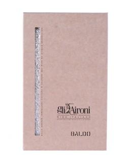 Baldo Rice - Gli Aironi