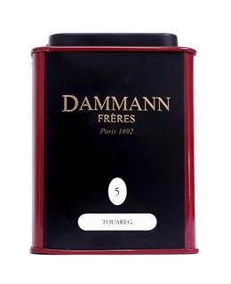 Tea Touareg - Dammann Frères