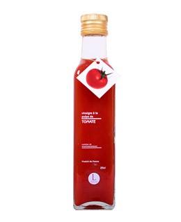 Tomato pulp Vinegar - Libeluile