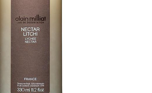 Litchi Nectar - Alain Milliat