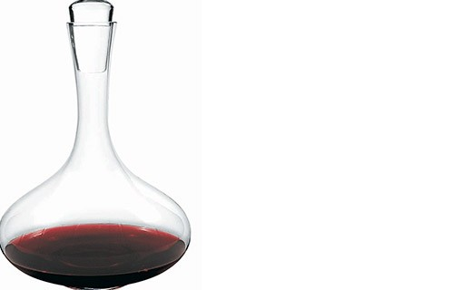Bonde Carafe - L'Atelier du Vin