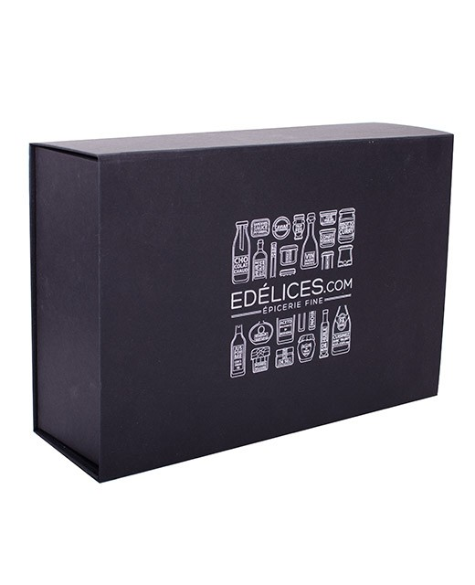Gift Box (large) - Edélices