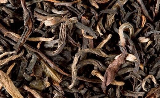Brunch Tea - Dammann Frères