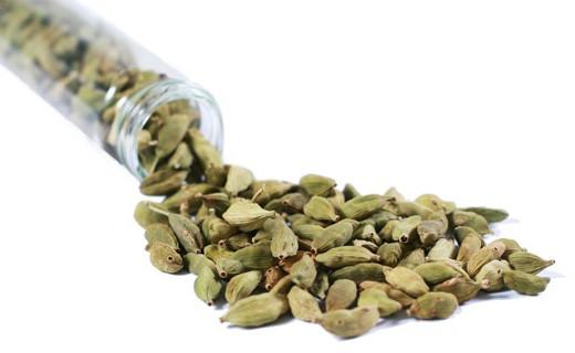 Green Cardamom - Sarabar