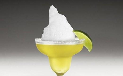 Molecular Margarita Kit - Molécule-R