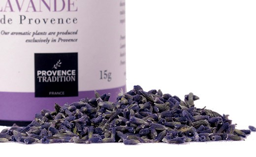 Lavender - Provence Tradition