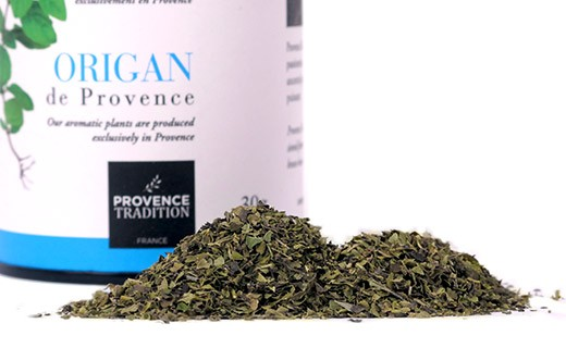 Oregano - Provence Tradition