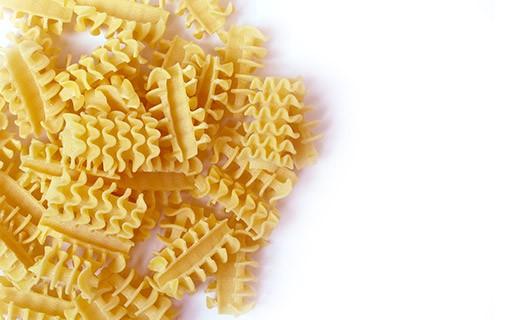 Armoniche pasta - Rustichella d'Abruzzo