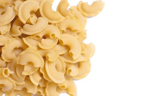 Creste di gallo pasta - Rustichella d'Abruzzo