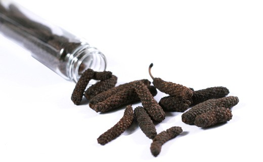 Long Pepper - Sarabar