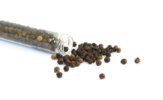 Malabar Black Pepper - Sarabar