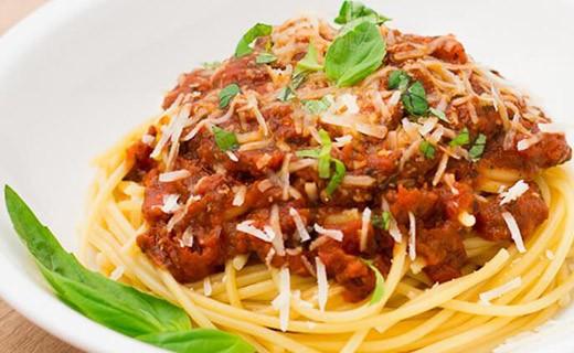 Alla Putanesca Sauce - Rustichella d'Abruzzo
