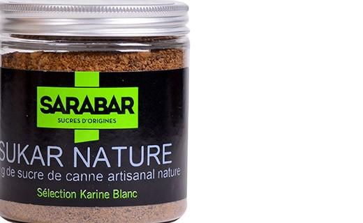 Sugarcane - nature - Sarabar