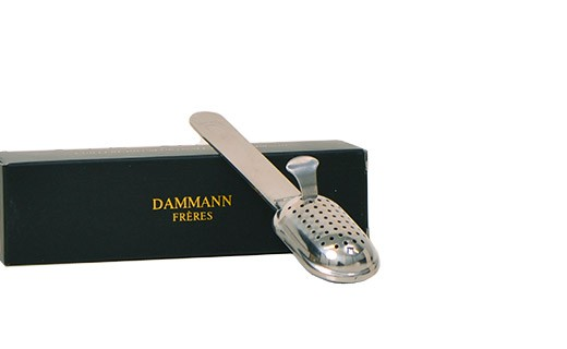 Teaspoon - Dammann Frères