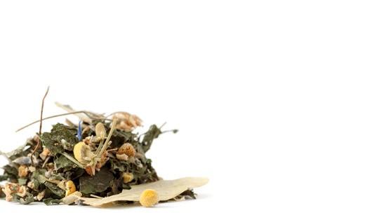 Herbal Tea Bonne nuit - Les Jardins de Gaïa