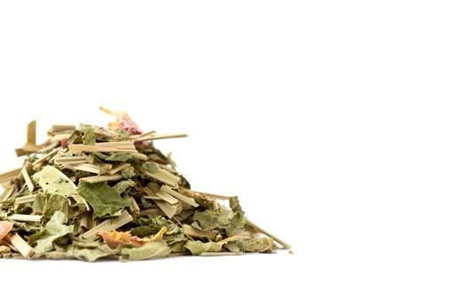 Herbal Tea Source fraîche - Les Jardins de Gaïa