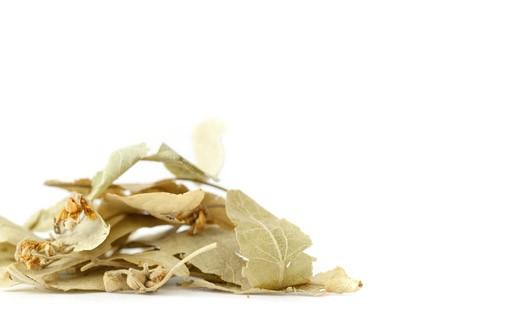 Linden Tea - Les Jardins de Gaïa