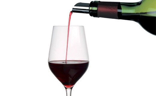 Pourer Stop Drops - L'Atelier du Vin
